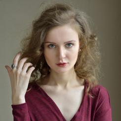 Софья Юрко