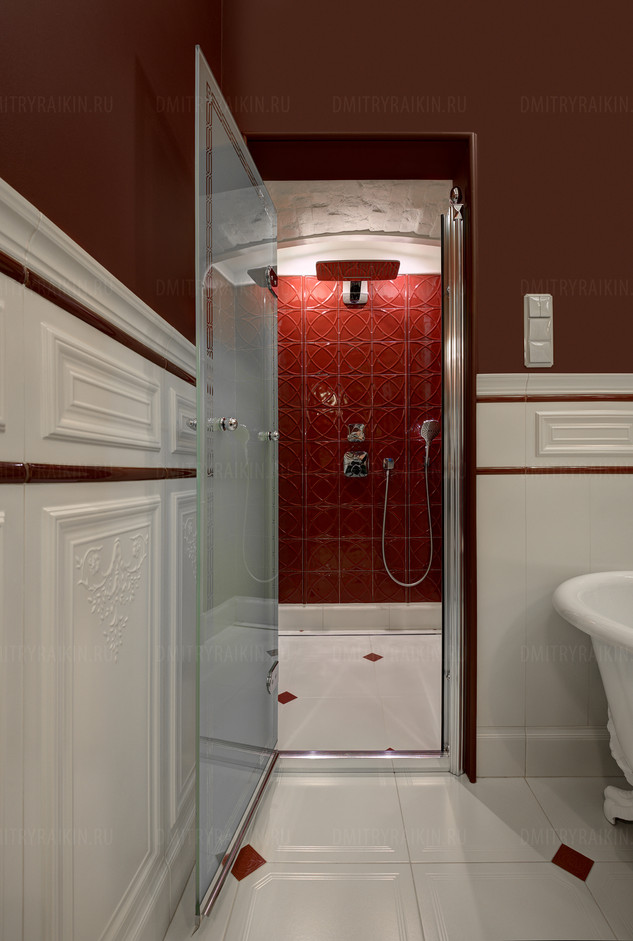 Ванная комната 06 web