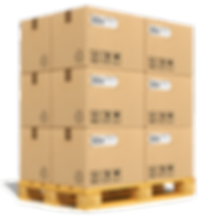 pallet-boxes-1.png