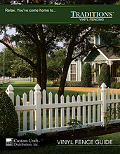 traditions vinyl fencing_edited.png