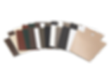 CRD Color Swatch.png