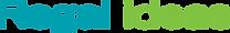 Regal-Ideas-Logo.png