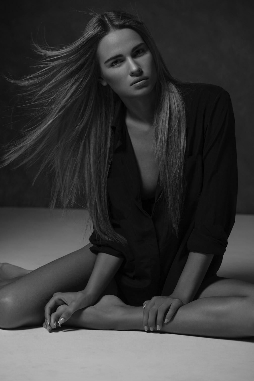 Carol Escouto