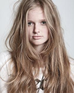 Fabiane Schuster