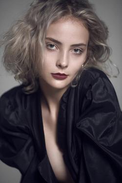 Patricia Selbach