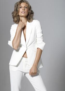 Elisandra Rossi