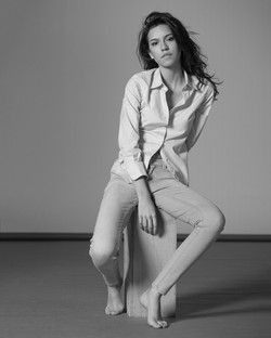 Marina Muller