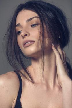 Julia Hoffmann
