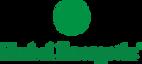 herbalenergetix-logo.png