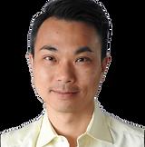Davey Leung_edited.png