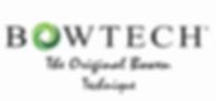 bowtech header.png