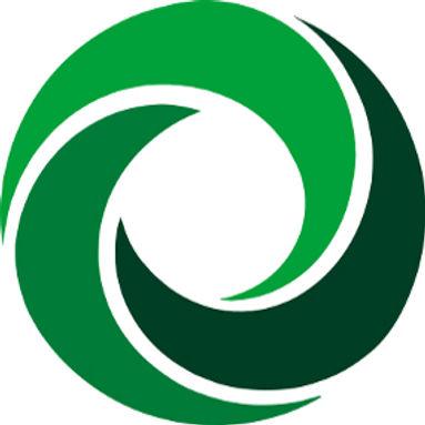 bowtech_logo_kreis_280x285.jpg