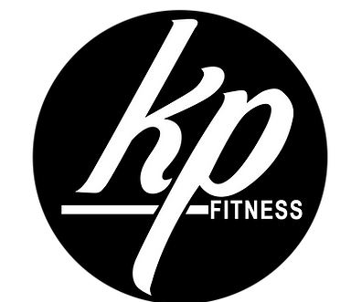 KP fitness black w white  letters.png