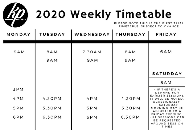 2020 Weekly Timetable (1).png