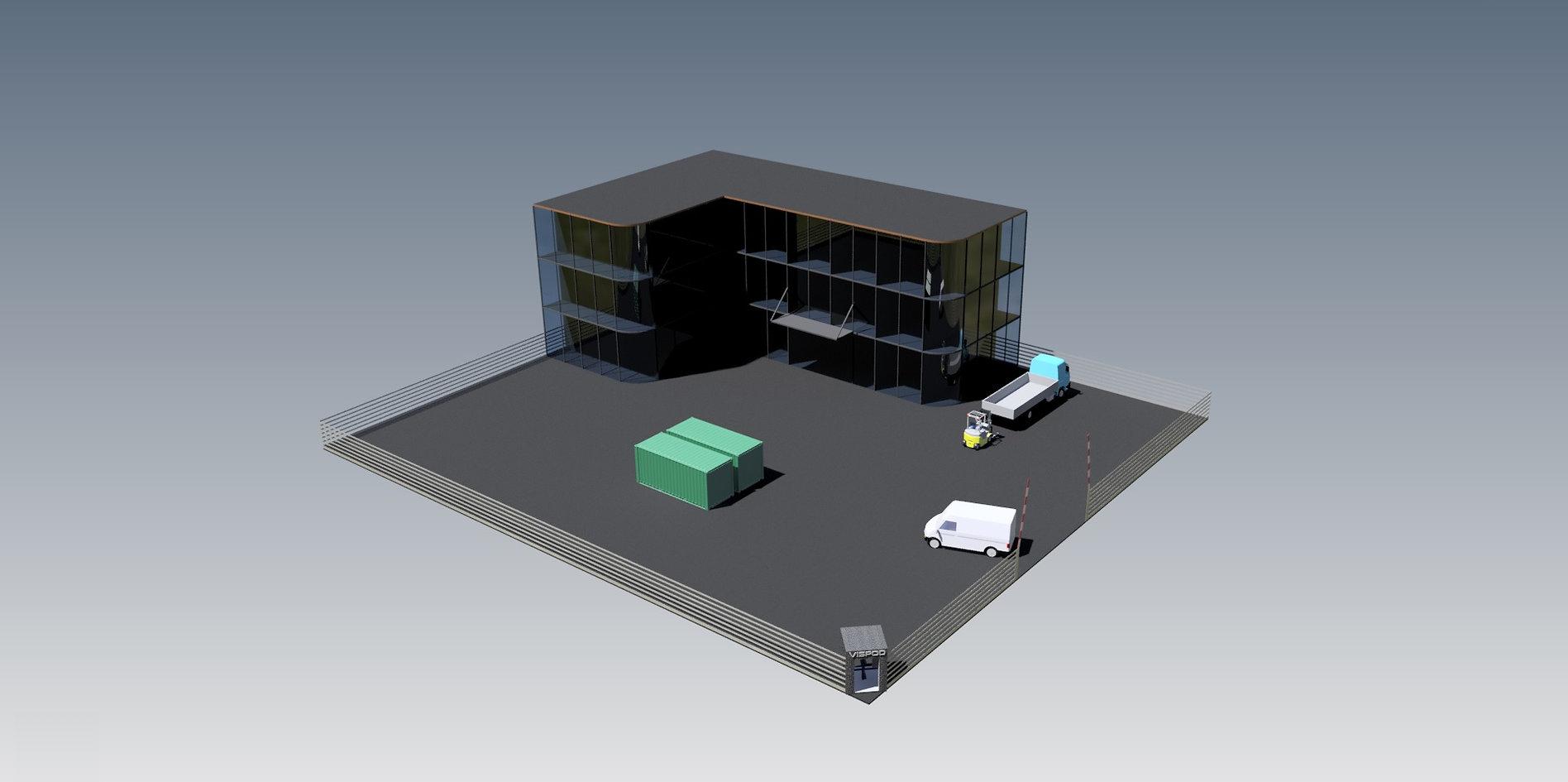 Building2.jpg