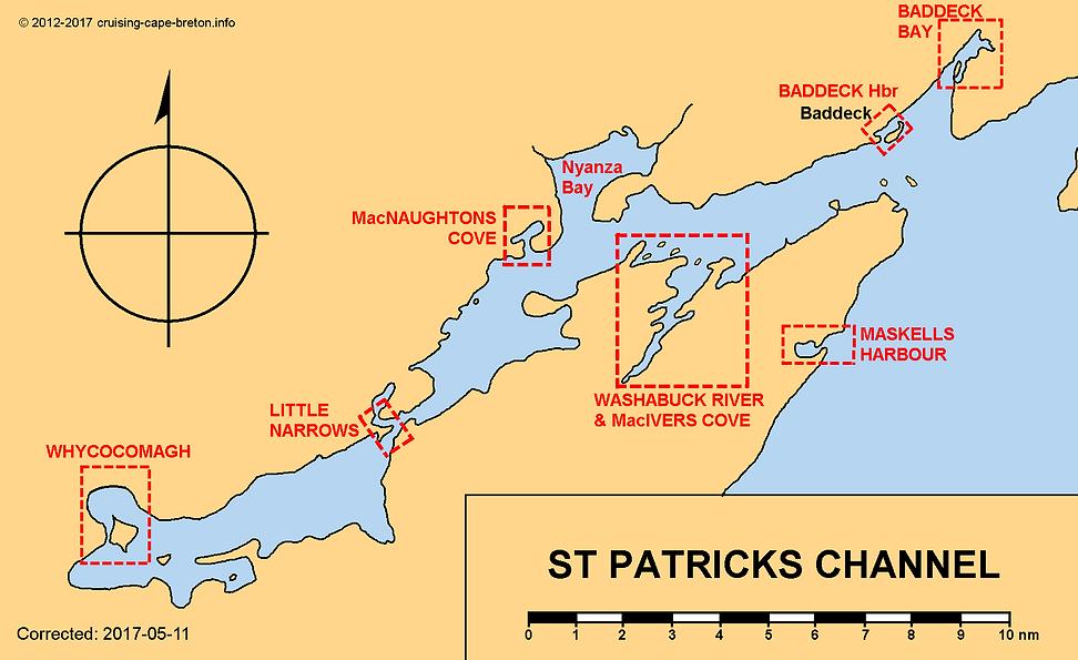 st-patricks.png