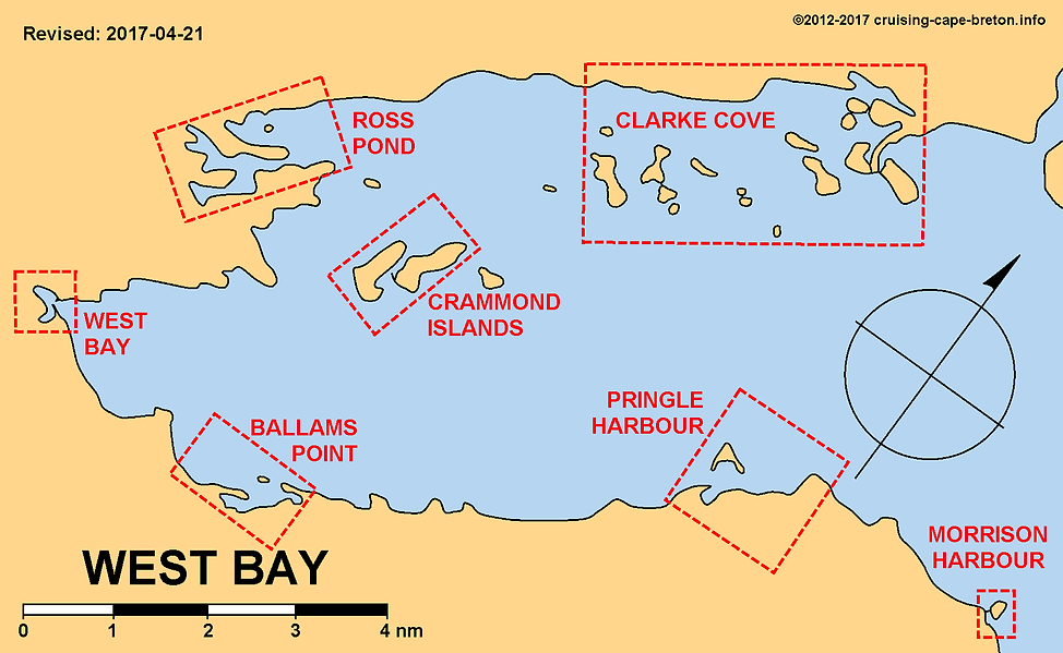 west-bay.png