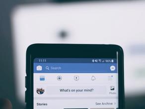 Understanding Facebook Audience Behaviour
