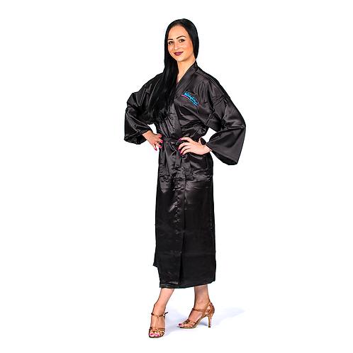 Кимоно для взрослых