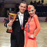 Anastasiya Kulbeda & Dmitrij Pleshkov.jp