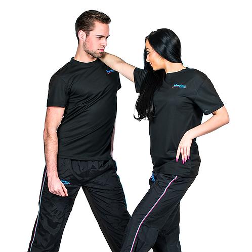 Тренировочные футболки
