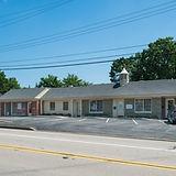 8158 Perry Highway-1.jpg