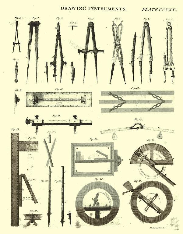 Drawing_Instruments_Plate_ccxxxv.jpg