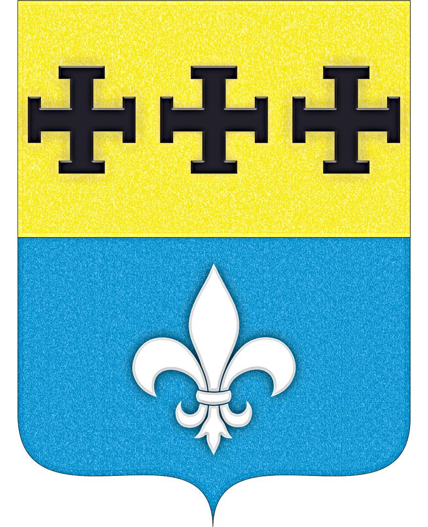 Lambruschi1.jpg