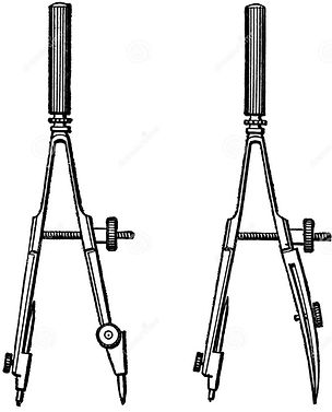 drawing-instruments-9517307.jpg