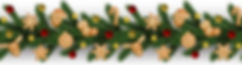 Holiday Garland.jpg