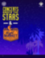 Concerts online banner .jpg