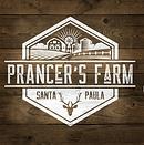 prancers logo.png