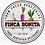 Thumbnail: Finca Bonita Salad Box