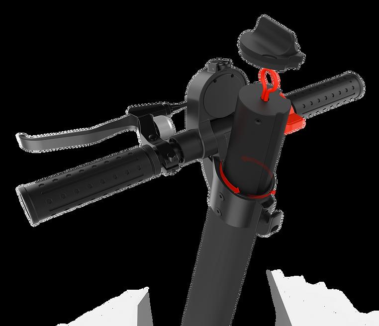X7-电池.png