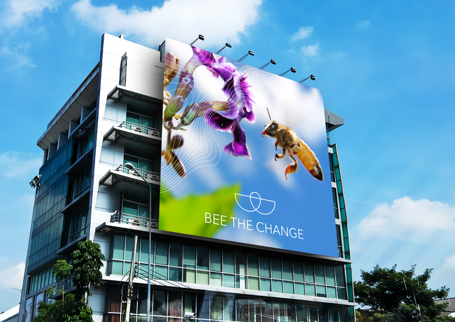 Building Billboard