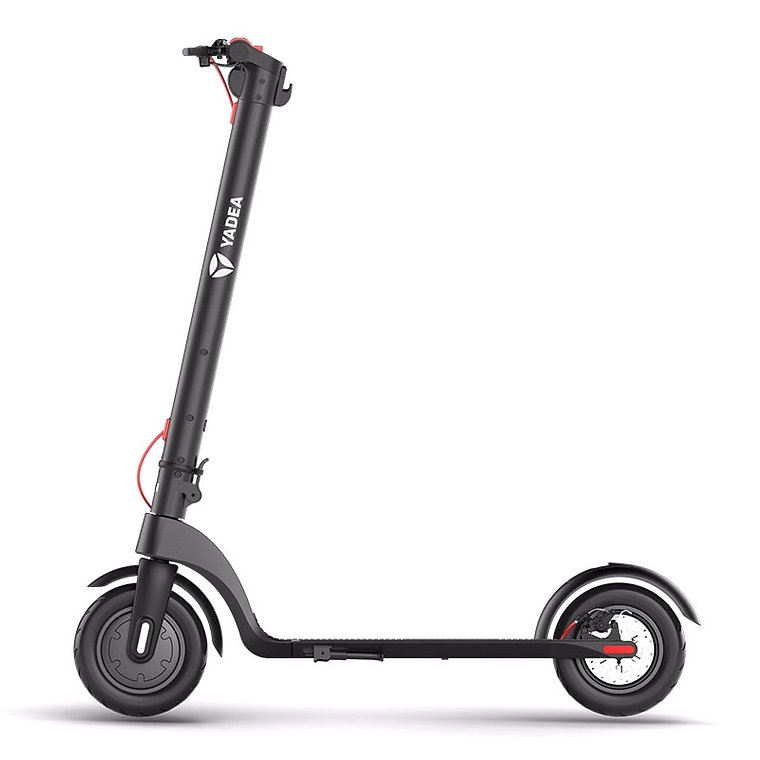 yadea-electric-scooter-lithium-battery-f
