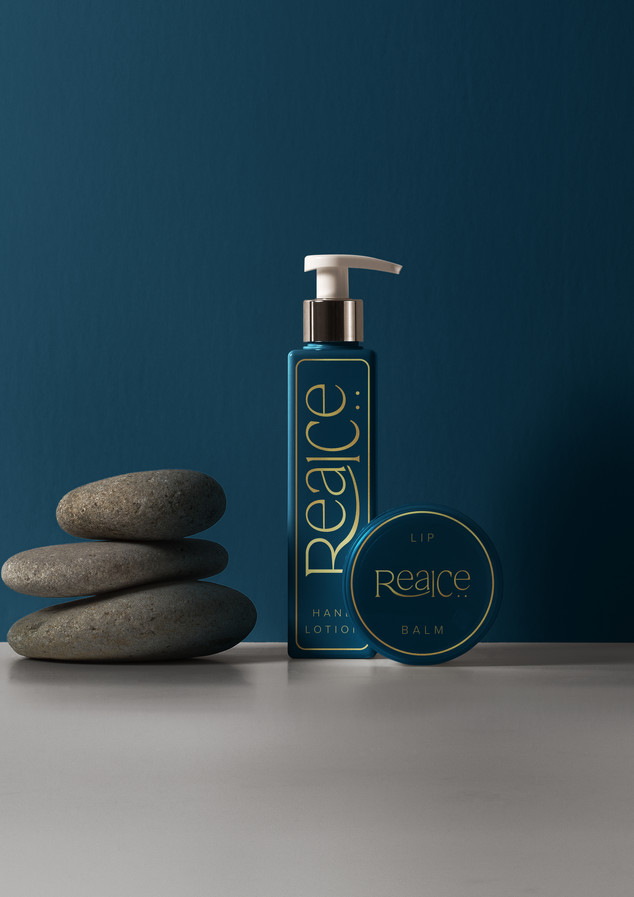 REALCE Lotion