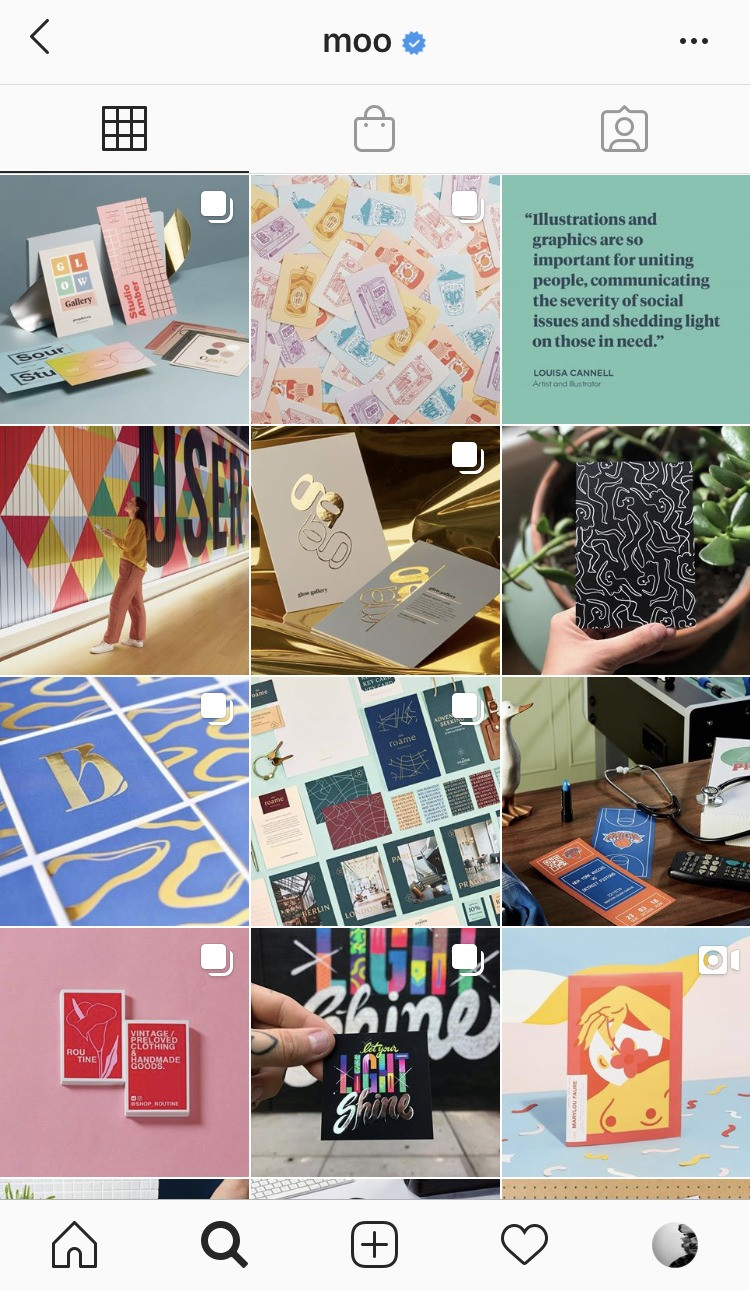instagram aesthetic, beautiful instagram, how to get an unified instagram feel