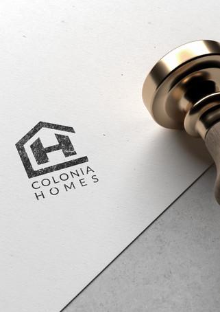Colonia Homes