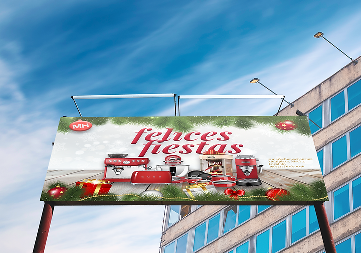Outdoor-Billboard-Mockup.png
