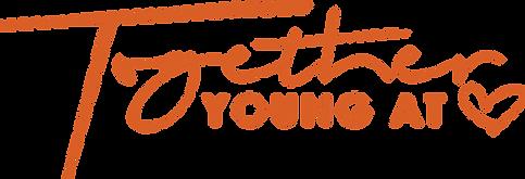 YoungAtHeart.png