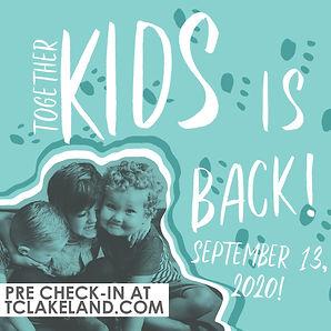 KidsBack_Grid.jpg
