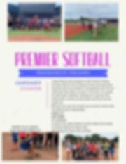 Copy of Premier SOftball (1).jpg