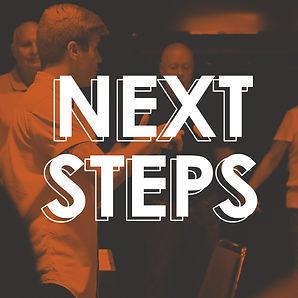 NextSteps.jpg