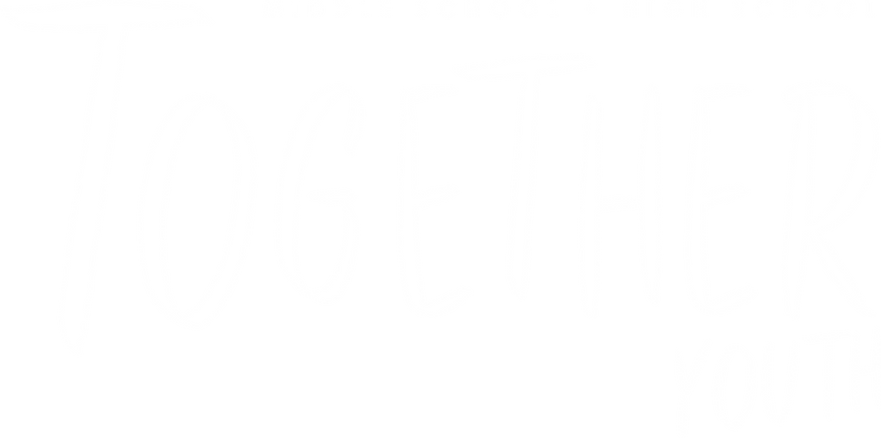 TogetherYouthLogo_White.png