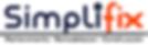 Logo_simplifix_fondo_blanco.png