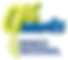 logo_cero_interés_Banco_Nacional.png