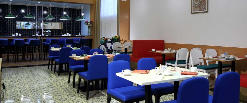 eampd-restaurant-1900x700.jpg