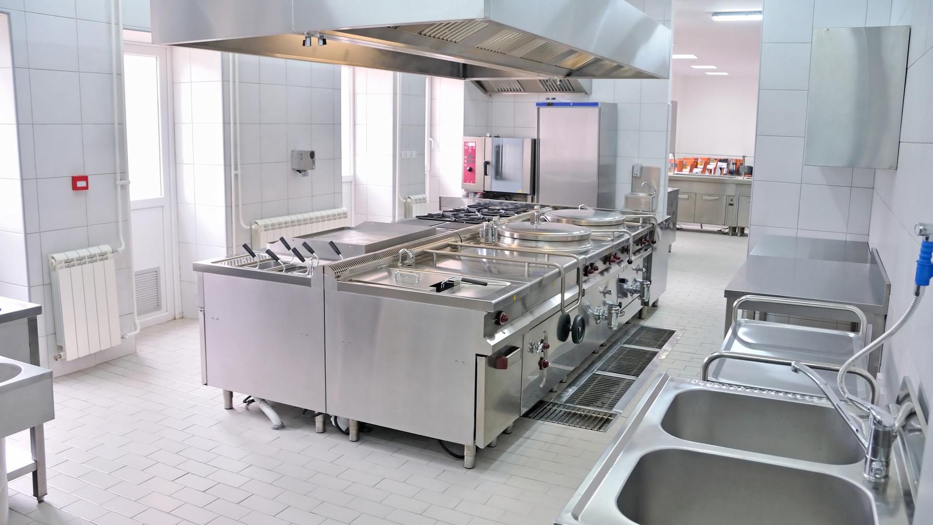 used-kitchen-equipment.jpg