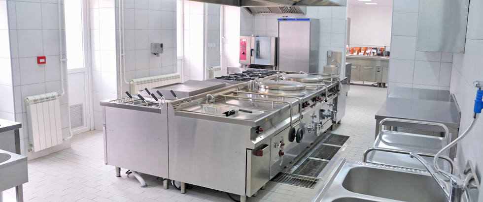 used-kitchen-equipment.jpg